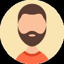 emoji-antonio