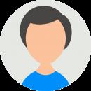 emoji-ilustradora